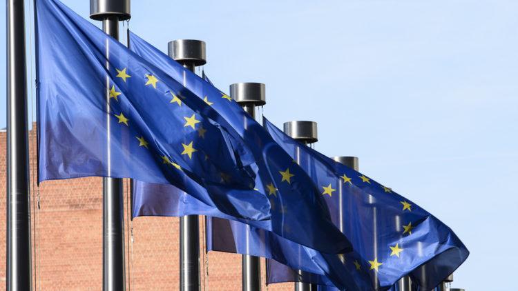 Commission des Affaires Européennes – Audition sur la Rapporteure sur le Rapport portant sur les relations sur le rôle des Parlements Nationaux