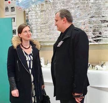 Journée Portes Ouvertes du Lycée Henri Loritz – 9 mars 2019