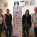 Visite de la Maison de Services Au Public – Seille et Grand Couronné – 24 mai 2019