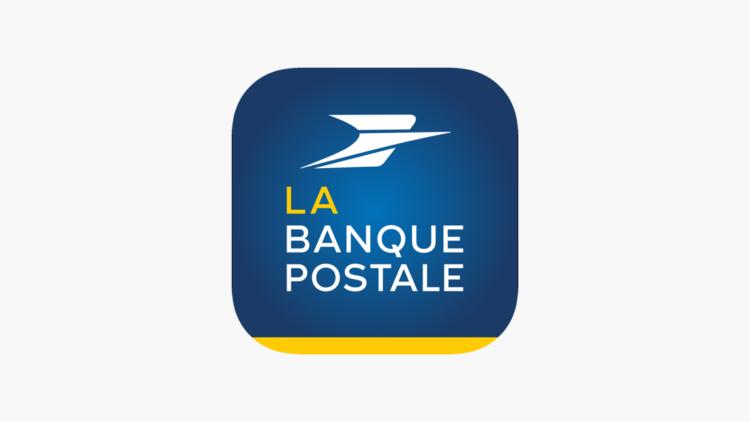 Mission fraude sociale : audition de la Banque Postale – 24 juillet 2019