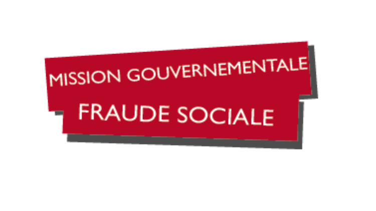 Mission fraude sociale : audition du SANDIA – 16 juillet 2019