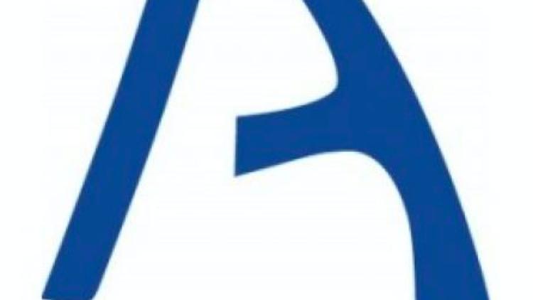 Mission fraude sociale : audition de l'UNEDIC – 24 juillet 2019