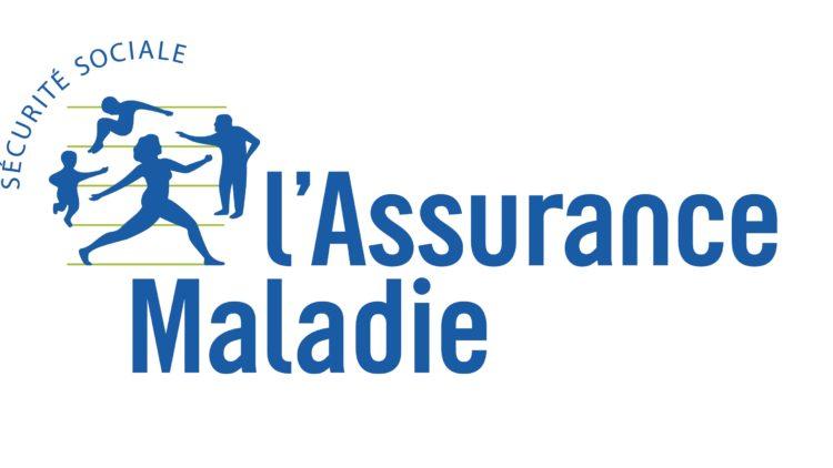 Mission fraude sociale : audition de la Caisse Nationale d'Assurance Maladie – 23 juillet 2019