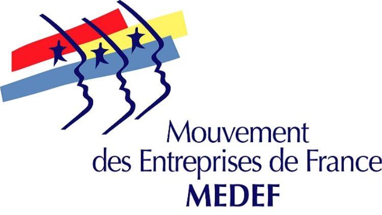 Mission fraude sociale : audition du MEDEF – 24 juillet 2019