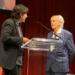 Remise du Goncourt de la Biographie Edmonde Charles-Roux – 14 septembre 2019