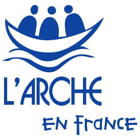 Échanges avec Catherine de Salins, Secrétaire nationale de L'Arche en France – 27 novembre 2019