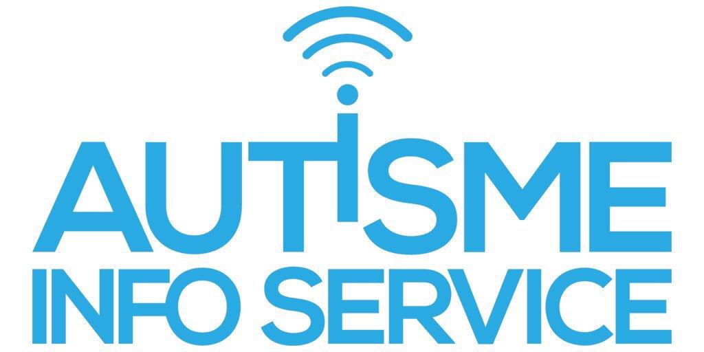 La plateforme d'écoute Autisme Info Service renforcée pendant le confinement-20.03.20