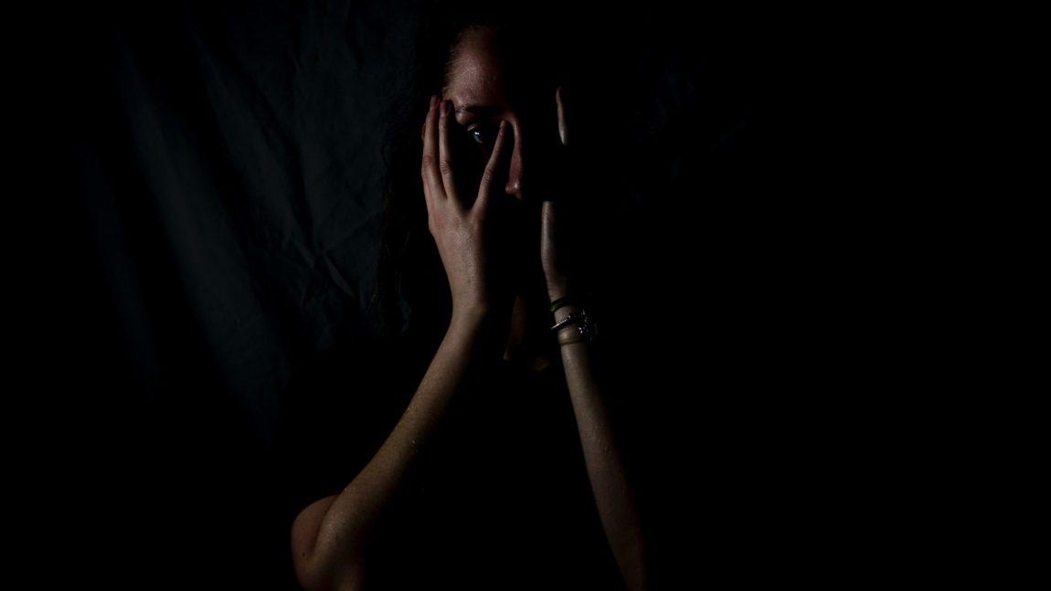 Confinement : Tous mobilisés contre les violences conjugales – 30.03.20