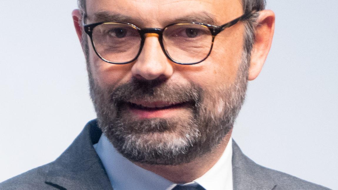 Déconfinement : conférence de presse du Premier Ministre – 19 avril 2020