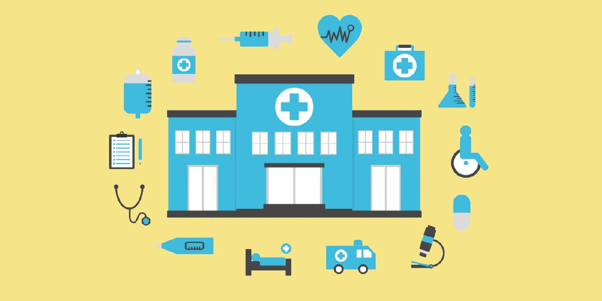 Soutien aux personnels de santé de Lorraine – 28 mai 2020