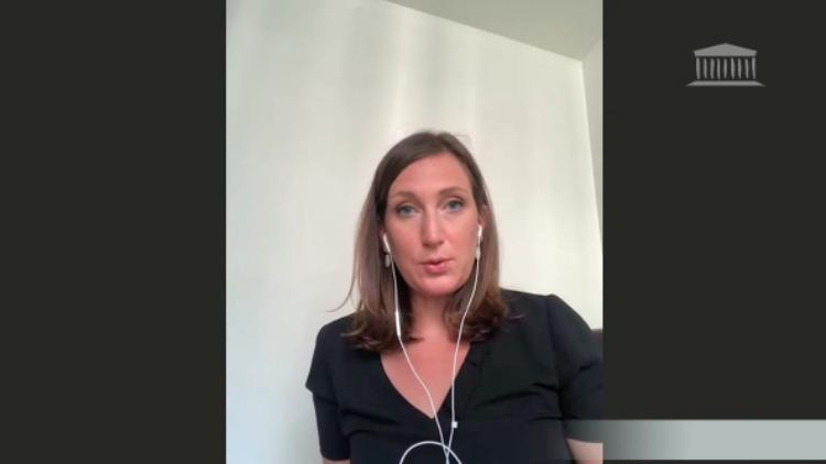 Fraudes Sociales : audition de la CNAV – 3 juin 2020