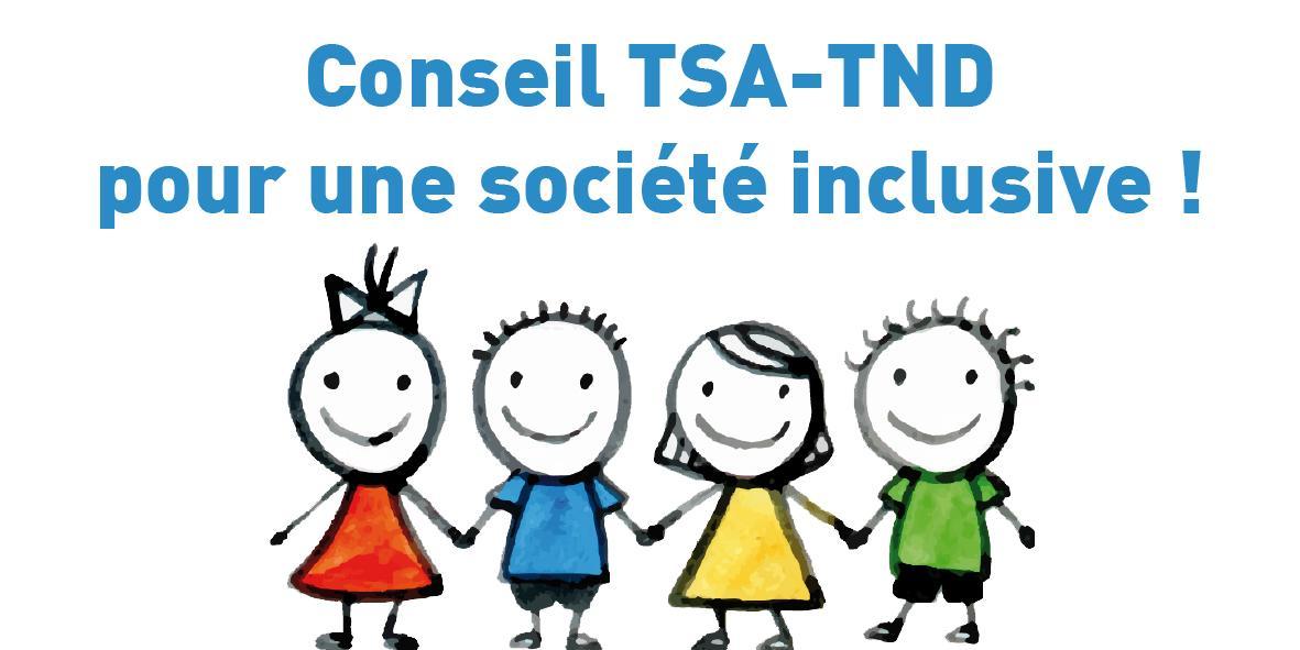 La crise n'arrête pas notre combat pour une société inclusive – 4 juin 2020