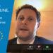 Echanges avec Clément BEAUNE, Secrétaire d'Etat chargé des Affaires Européennes – 23 novembre 2020