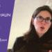 Echanges avec Amélie DE MONTCHALIN, Ministre de la Transformation et de la Fonction Publiques – 23 novembre 2020