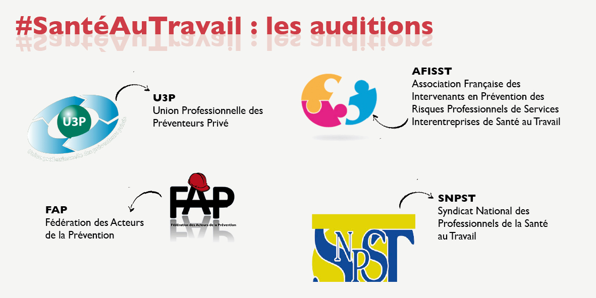 auditions-preventeurs.jpg