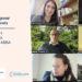 Présentation d'un projet écologique de l'Université de Lorraine à la Ministre chargée de la biodiversité, Bérangère Abba- 2 février 2021