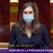 Discussion générale – PPL Santé au Travail – 15 février 2021