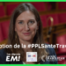 La PPL santé au travail adoptée par l'Assemblée Nationale – 17 février 2021