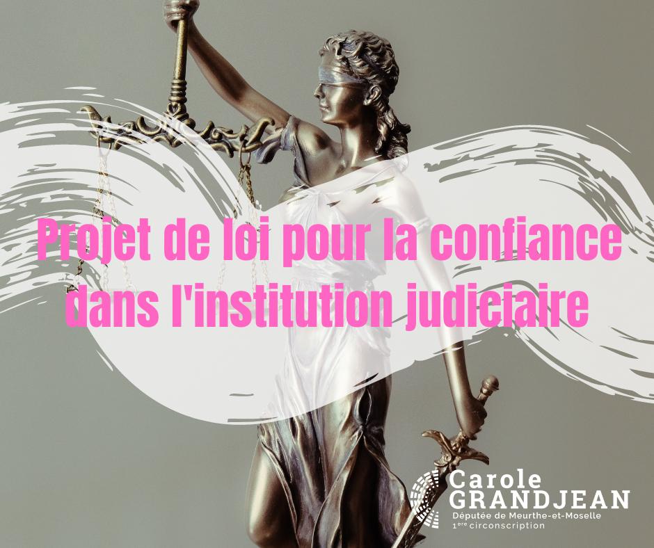 Projet-de-loi-pour-la-confiance-dans-linstitution-judiciaire.png