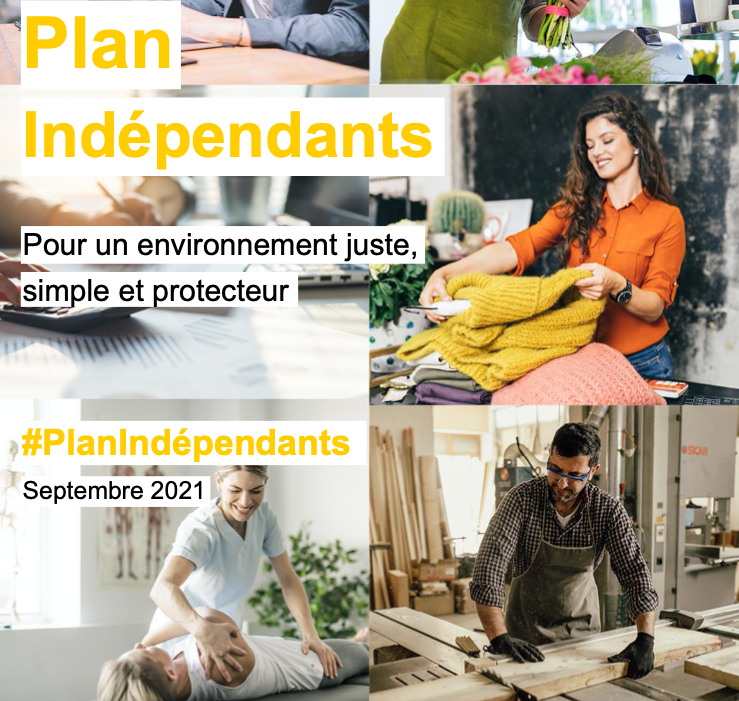 PLAN-INDEPENDANT.png