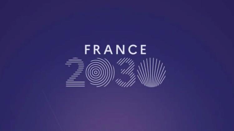 Plan France 2030 – 12 octobre 2021