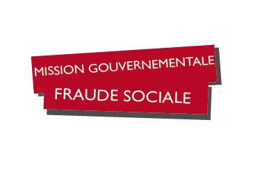 Mission fraude sociale : audition du SANDIA – 16 juillet 2019