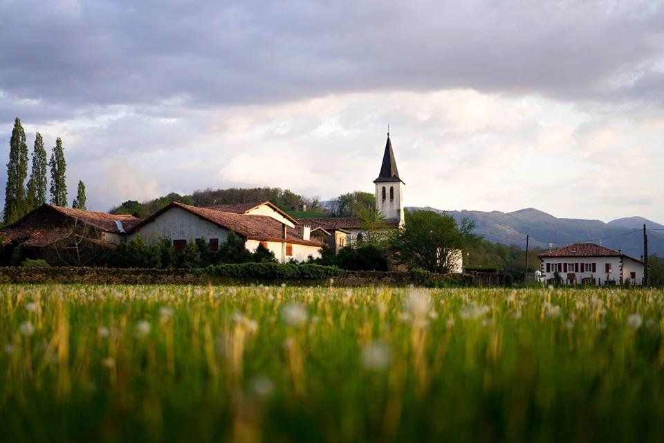 Le 1er Comité interministériel aux ruralités s'est réuni dans les Vosges – 20 février 2020
