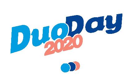 DuoDay : c'est parti ! – 20 février 2020