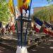 Fête Nationale de Jeanne d'Arc et du Patriotisme  – 9 mai 2021