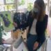 L'antre et Terrorcore à la boutique éphémère des NJP ! – 18 juin 2021