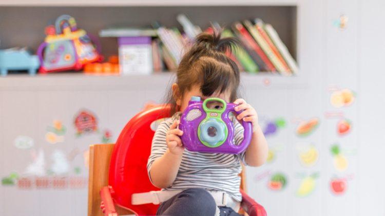 Projet de loi protection des enfants – 29 juin 2021