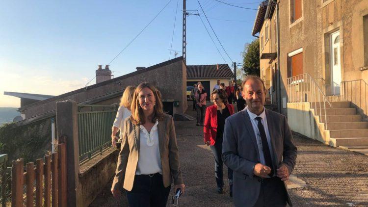 Les journées du patrimoine en Meurthe-et-Moselle  – 19 septembre 2021